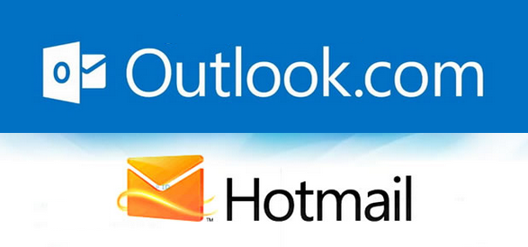 How To Fix Hotmail Not Working Hotmail sign in, Quotes