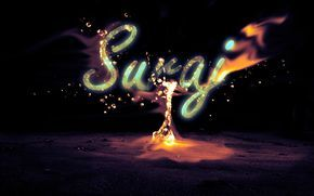 Download Suraj Name Wallpaper Gallery