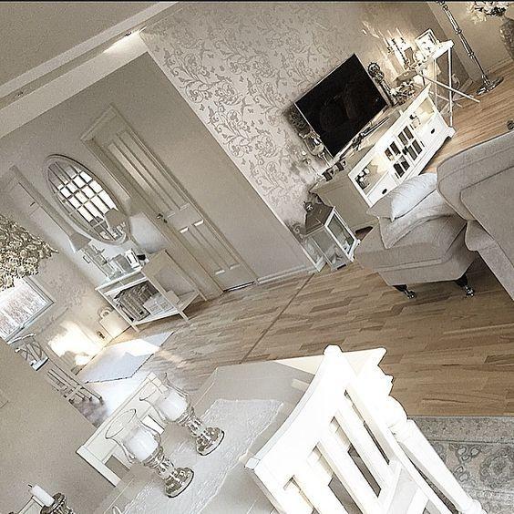 Ashleighsavage wohnzimmer living room pinterest wohnzimmer haus und wohnung dekoration for Gunstige dekoration wohnung