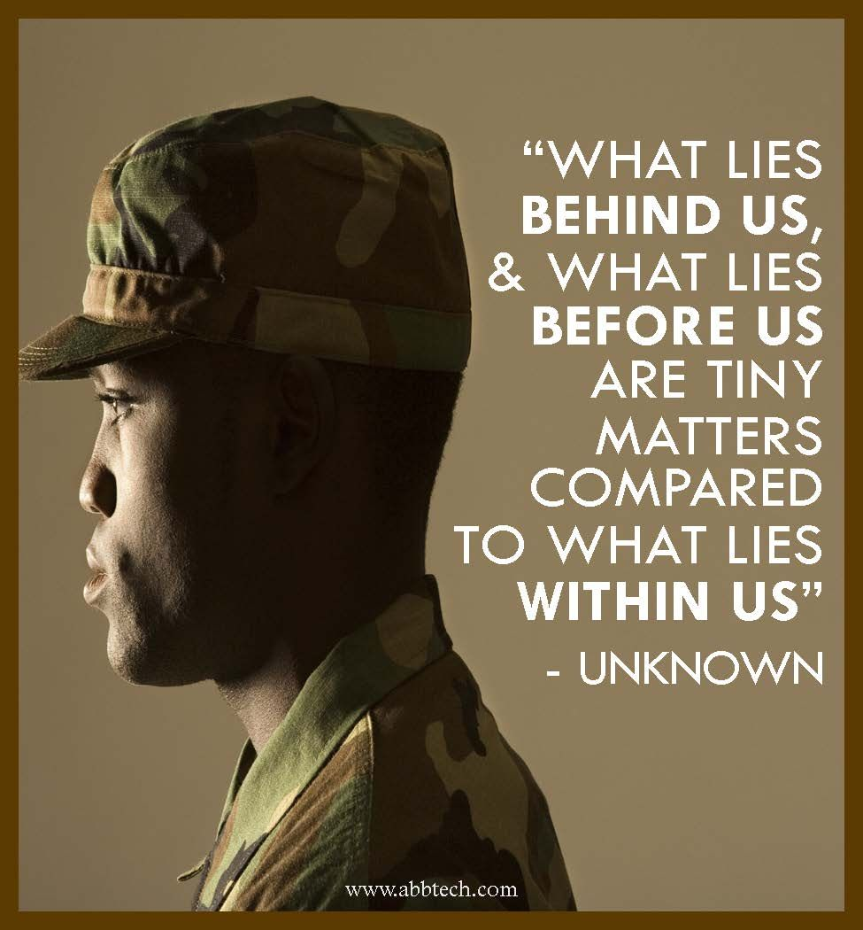Quotes About Veterans: Pin By Veterans Advisor On Inspiring Veterans Quotes