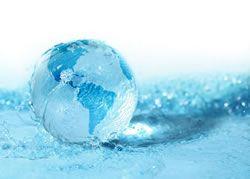 valorizar_agua