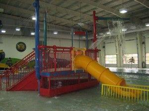 Indoor Water Parks In Atlanta Indoor Swimming In Atlanta Indoor Waterpark Water Park Indoor Swimming