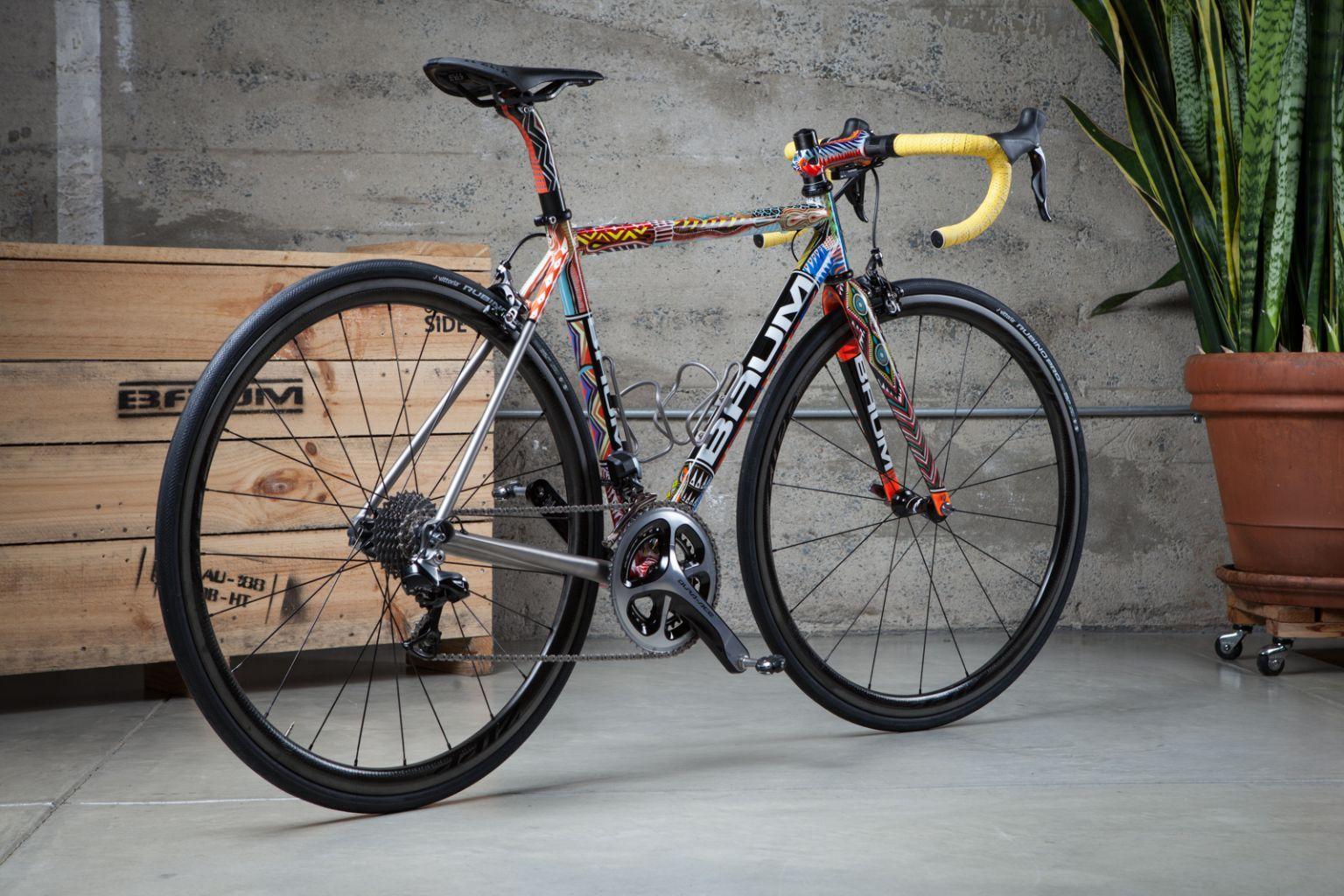 Img 1215 Edit Bike Frame Bike Kit Bicycle