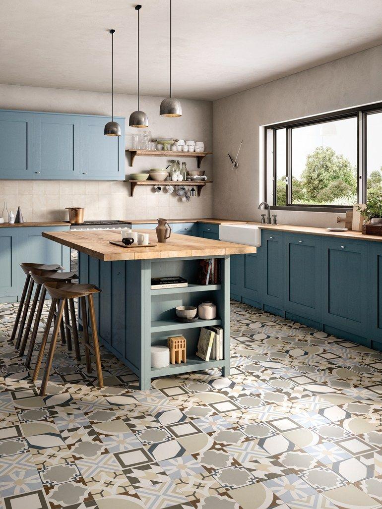 indoor porcelain stoneware wall floor tiles be square wall floor tiles b interior design on kitchen interior tiles id=69624