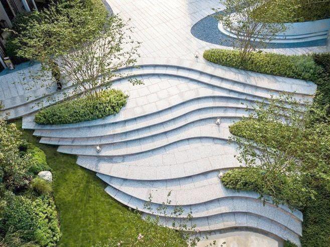 Free Landscape Design Software Landscape Design Software Garden Design Software Free Landscape Design Software
