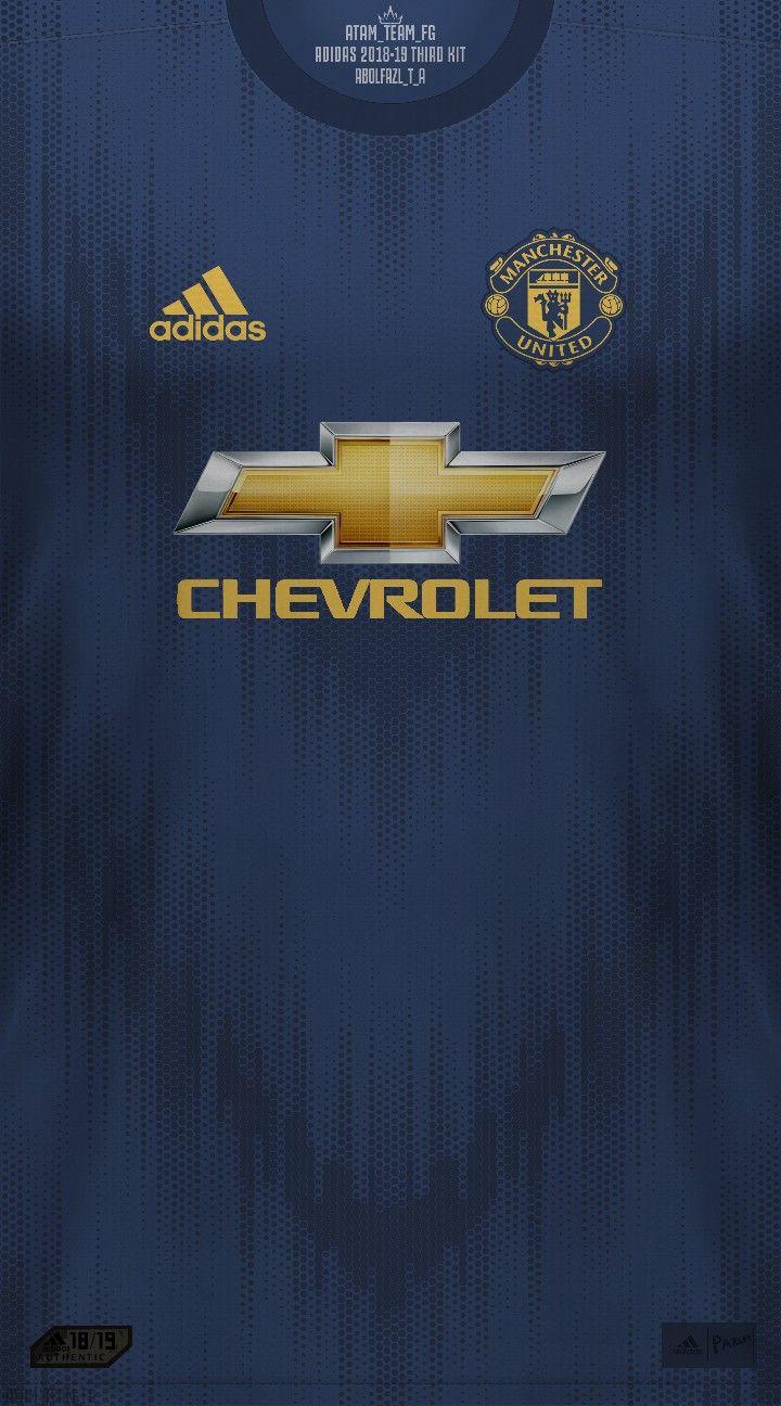 Pin De Heather Luciani Em Wallpapers Camisas De Futebol Camisa De Futebol Camisetas De Futebol