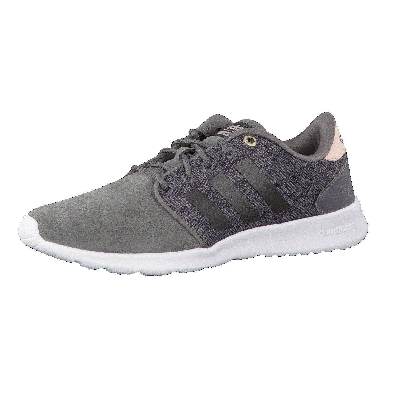 BC0091 VS ADIDAS SLIPPER WHITE SWITCH | Sneaker Women