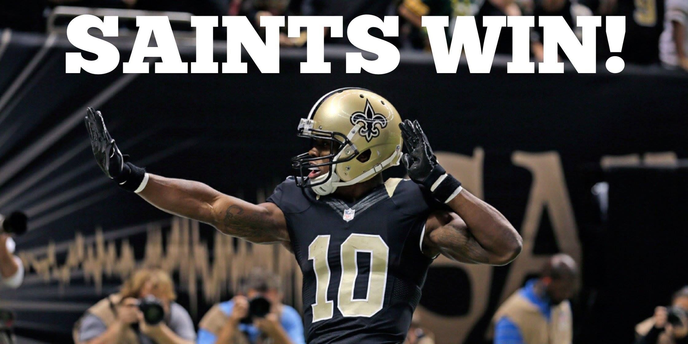 Pin By Justbeeinme On Who Dat Saints New Orleans Saints Louisiana Football