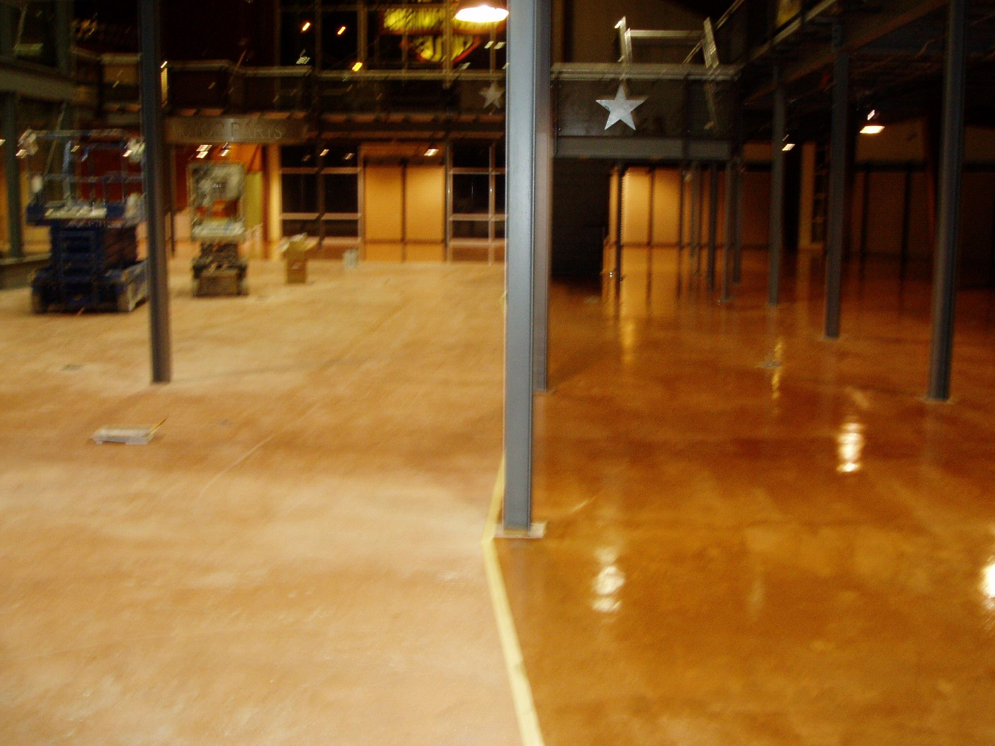 Image result for sealing concrete for the home pinterest concrete image result for sealing concrete tyukafo