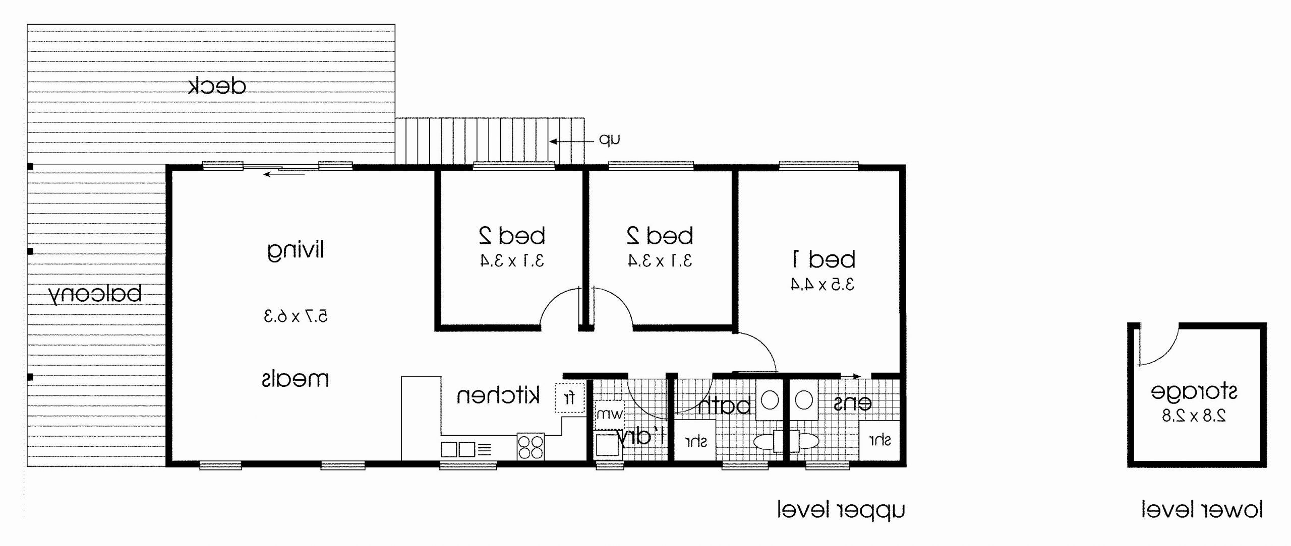 Small House Kits 21 Awesome Awesome Tiny House Design Plans Cabin Floor Plans Free House Plans Floor Plan Design