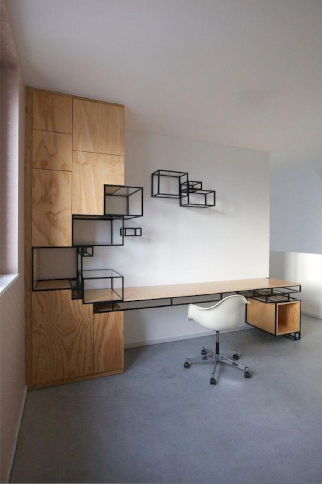 Diyfurnitureupcycle Mobilier Bureau Idees De Meubles Amenagement Maison
