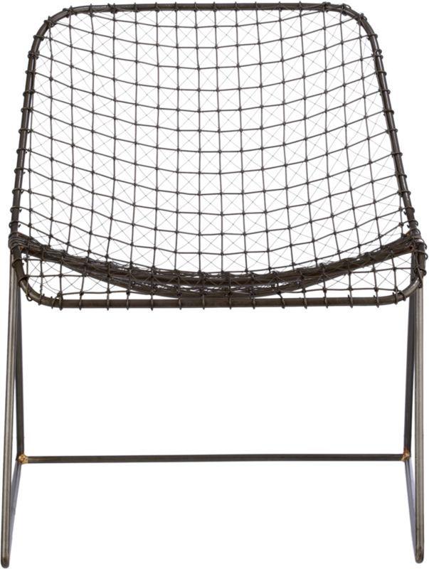 Pin By Laura Wilkens On Dan S Plan Bedroom Chair Chair