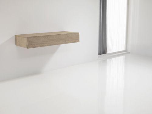 fabulous plus de ides propos de espace dtente sur pinterest tables vignoble et style industriel. Black Bedroom Furniture Sets. Home Design Ideas