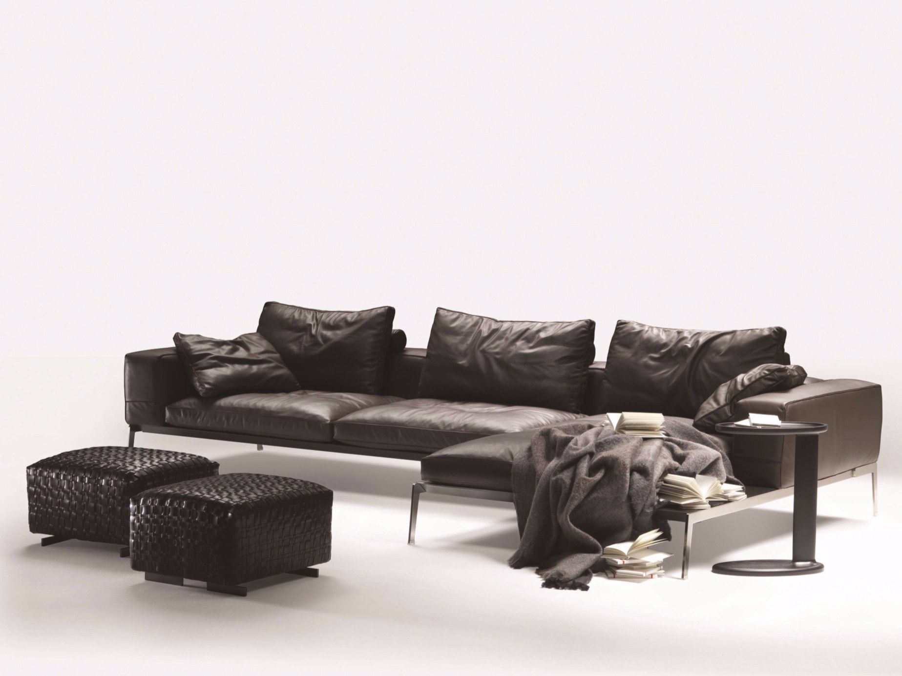 Kataloge Zum Download Und Preisliste Für Lifesteel Sofa By