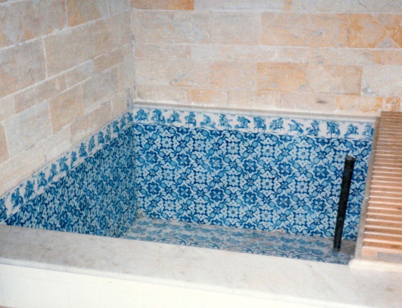 Lord Armstrong\'s Cragside Turkish bath – The Turkish bath… | I like ...