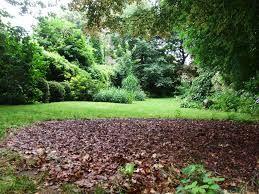 Park Als Tuin : Afbeeldingsresultaat voor park tuin tuin apart pinterest searching