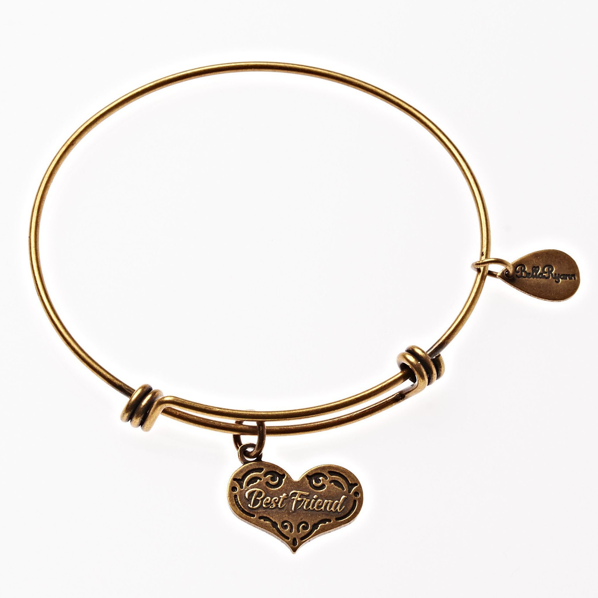 Gold bangle best friend gold bangles bangle and gold