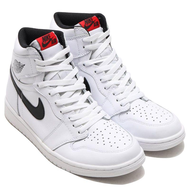 hot sale online befc8 9e801 Air Jordan 1 Retro High OG