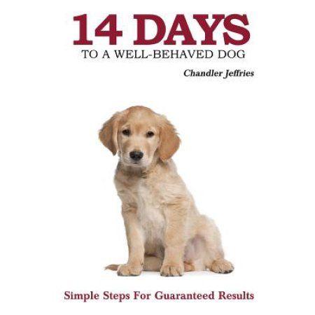 Books Dog training, Dog training near me, Dogs