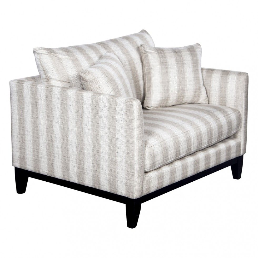Havana Chair Suri Granite Accent Chairs Seating Living Hd