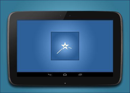 Smart Launcher Pro 3 v3.25.27 [Mod + Paid]