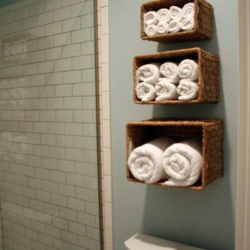 spa towel storage. Handicap Accessible Bathrooms   BRISTOL Four Tier Bathroom Storage Tower White Watson 39 S On . Spa Towel M