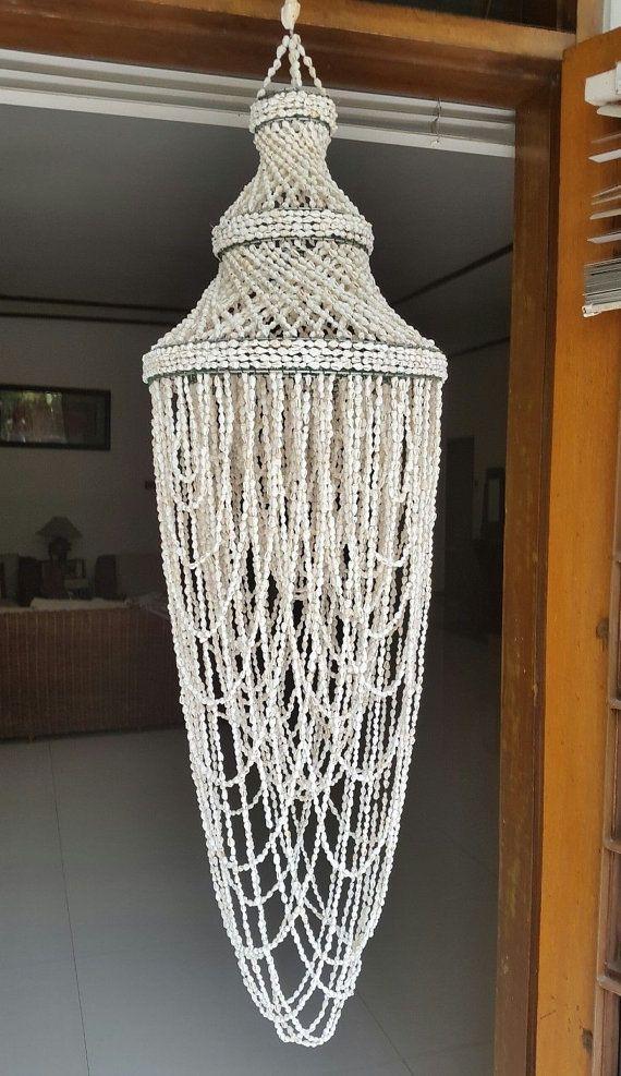 Custom order for agnese 2 chandeliers pinterest chandelier custom order for agnese 2 chandeliers by eastjava on etsy aloadofball Images