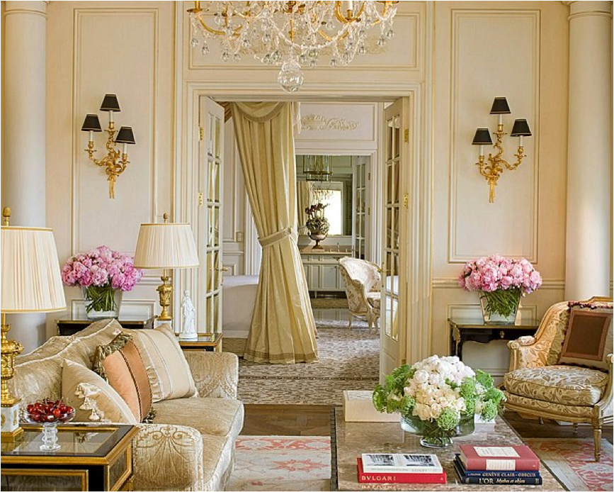 Living Room Living Room Decorating Ideas Elegant Interior Design French  Room Light Colors Eclectic Home Decor Ideas Archaic Home Decor Ideas Sweet  Home ...