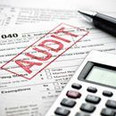 https://www.kiplinger.com/slideshow/taxes/T056-S011-red-flags-that-could-increase-your-audit-chances/index.html?utm_source=dlvr.it&utm_medium=facebook