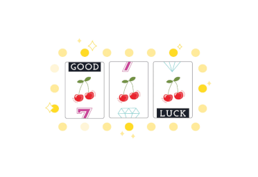 Jackpot Good Luck Card Free Greetings Island Good Luck Cards Printable Cards Cards