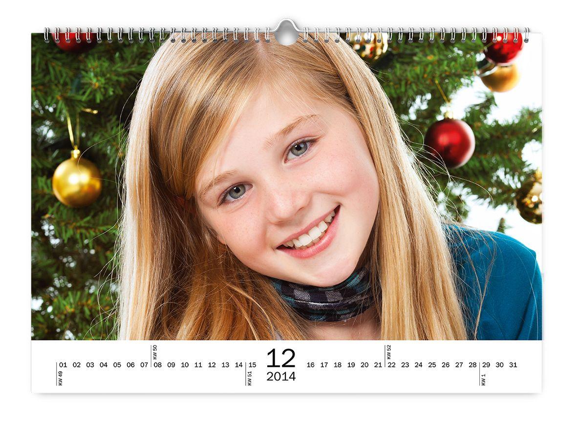 Schenkt eure Erlebnisse – das ganze Jahr über! Mit den CEWE Fotokalendern geht's :)  Hier gibt's mehr Infos: http://www.cewe-fotobuch.at/produkte/fotokalender/ #geschenke #weihnachten