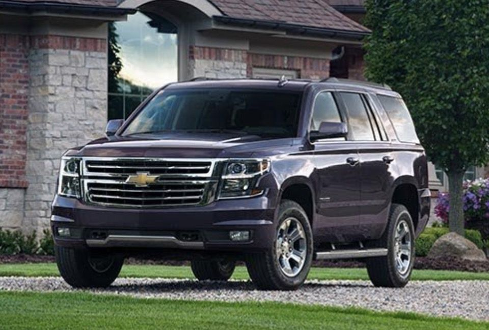 Pin By Shiane Stanley On Cars Accessories Chevrolet Tahoe Chevrolet Chevy Tahoe