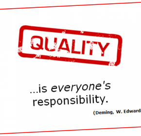 Quotes For Quality Assurance Quality Quotes Healthcare Quotes Work Quotes