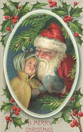 christmas presents перевод рассказа