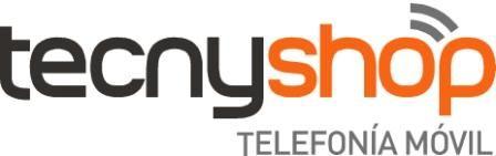 Nyshop Es Un Concepto Innovador Dentro Del Sector De Los