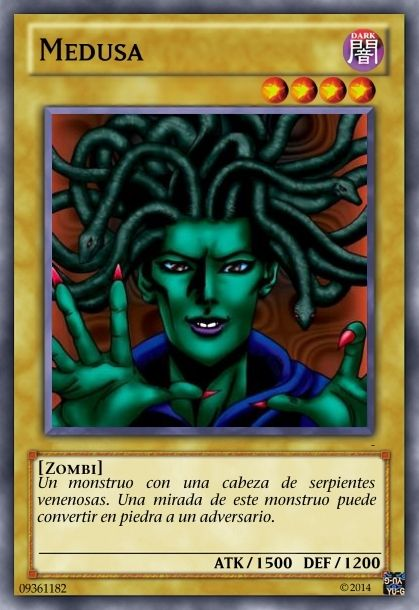 Todas Las Cartas De Yu Gi Oh Parte 1 With Images Yugioh