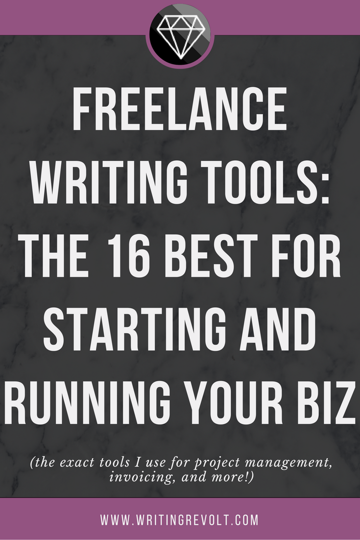 lance writing tools must haves for growing your biz scene lance writing tools 16 must haves for growing your biz