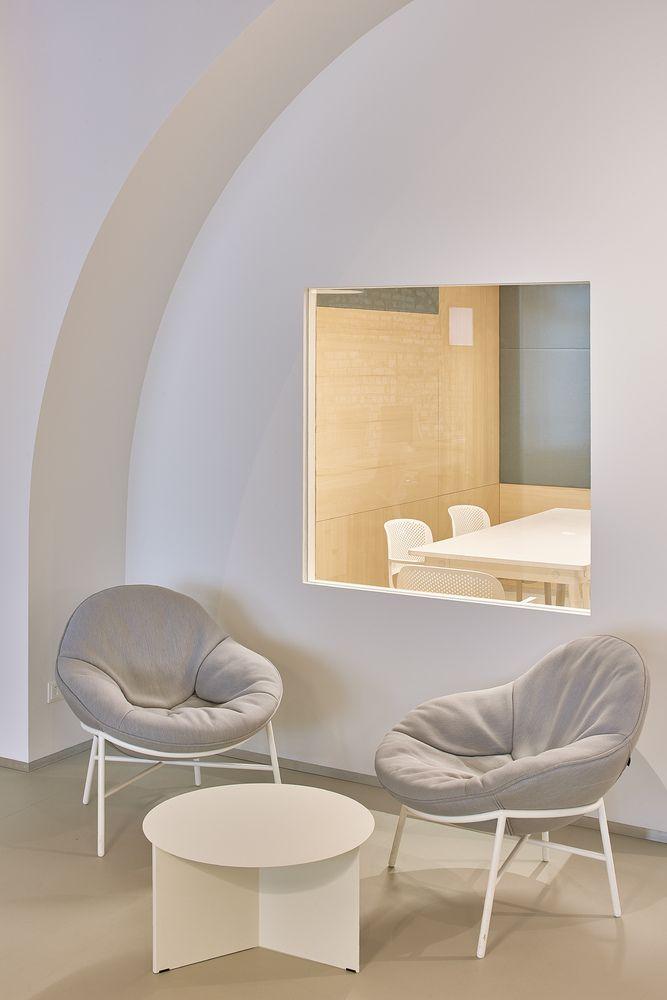 Gallery of wix com office in vilnius inblum 5