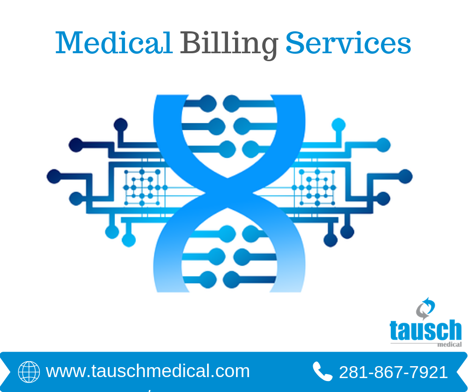 Ar Follow Up Services Patient Demographics Entry Services In 2020 Medical Billing Service Medical Billing Company Medical Billing And Coding