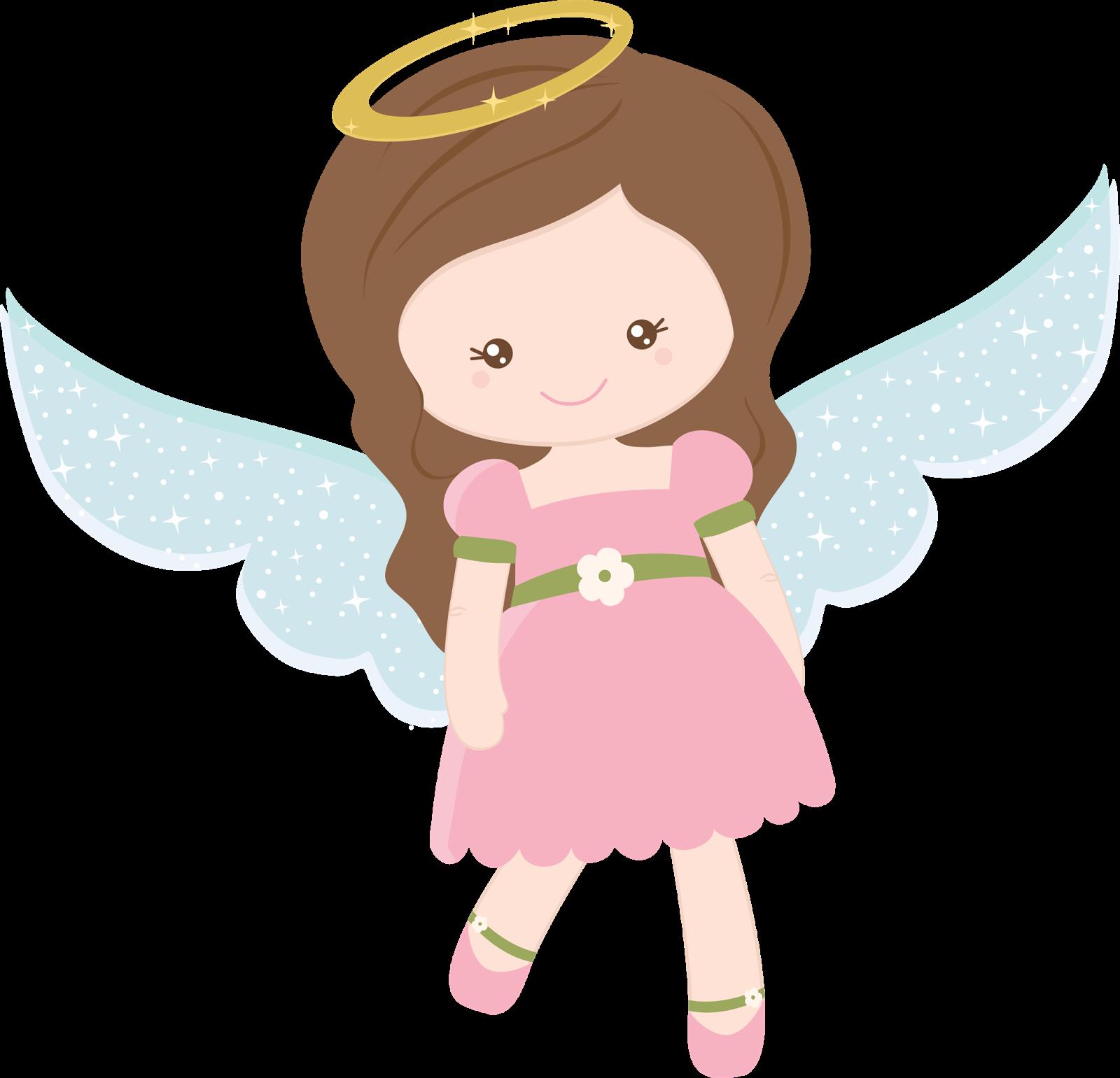 pin de 5511985396859 em batizado pinterest anjo png batismo e anjos