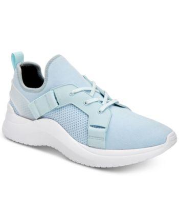 6631b20fff Calvin Klein Men Unni Sneakers Men Shoes in 2019 | Products | Calvin ...