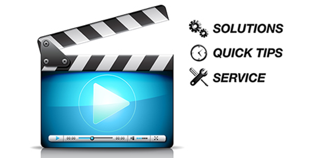 Hat Tip 7 Technical Tips For Creating Video Lectures Instructional Design Tips Elearning