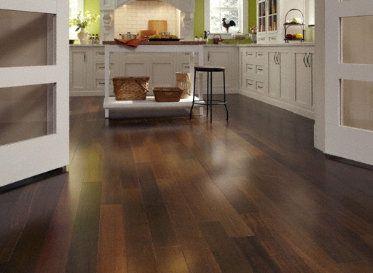 Schon 5 16 X 4 Brazilian Walnut Engineered Walnut Hardwood Flooring Engineered Wood Floors Wood Floors Wide Plank