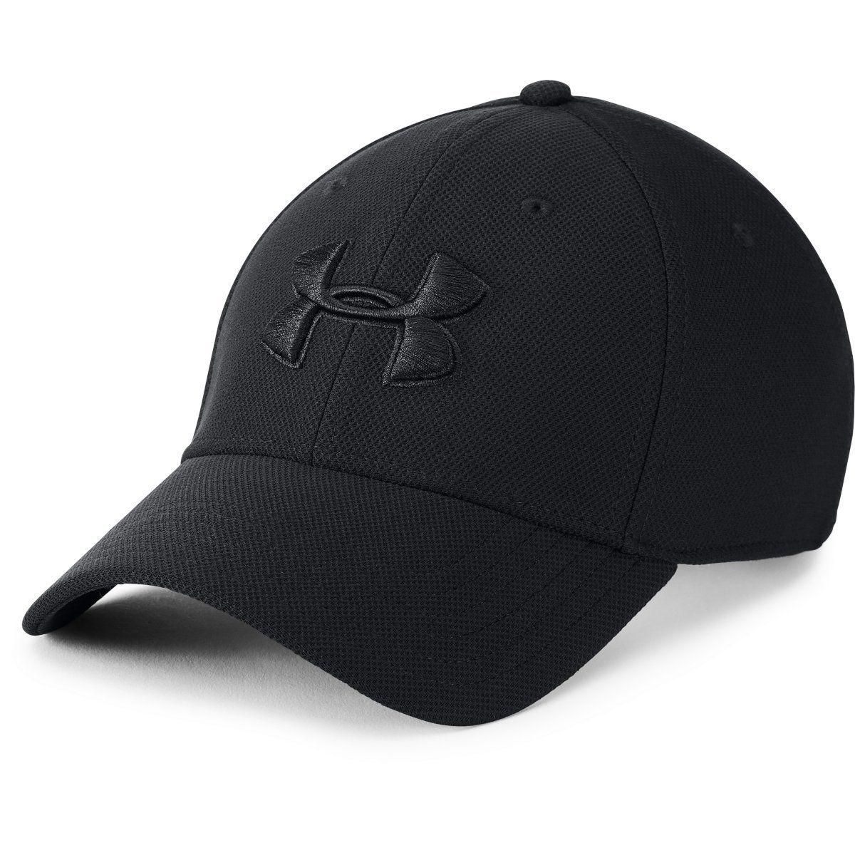 Under Armour Men S Ua Blitzing 3 0 Cap Hats For Men Mens Hats Fashion Mens Hats For Sale