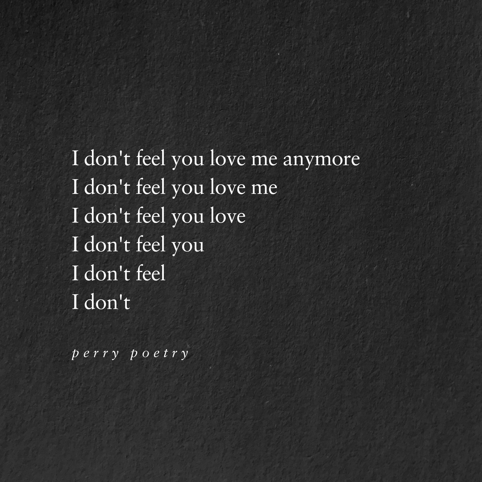 @perrypoetry On Instagram #poem #poetry #poems #quotes