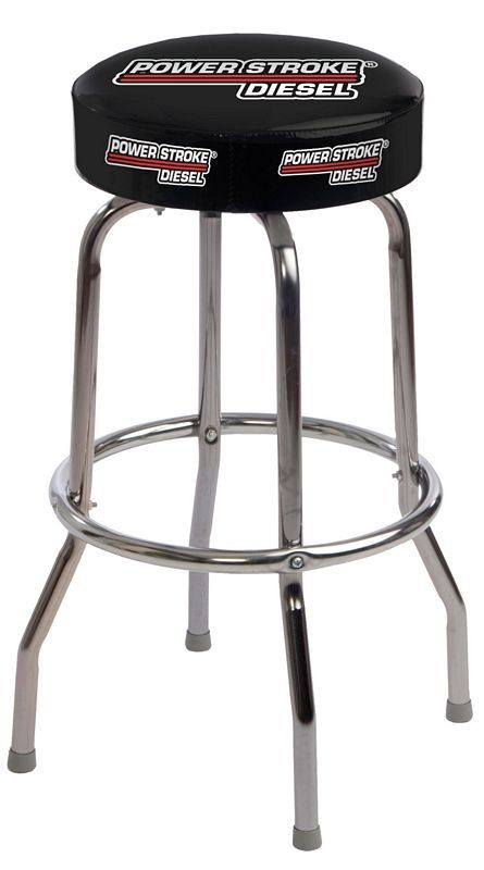 Logo Bar Stools What A Statement With Images Bar Stools