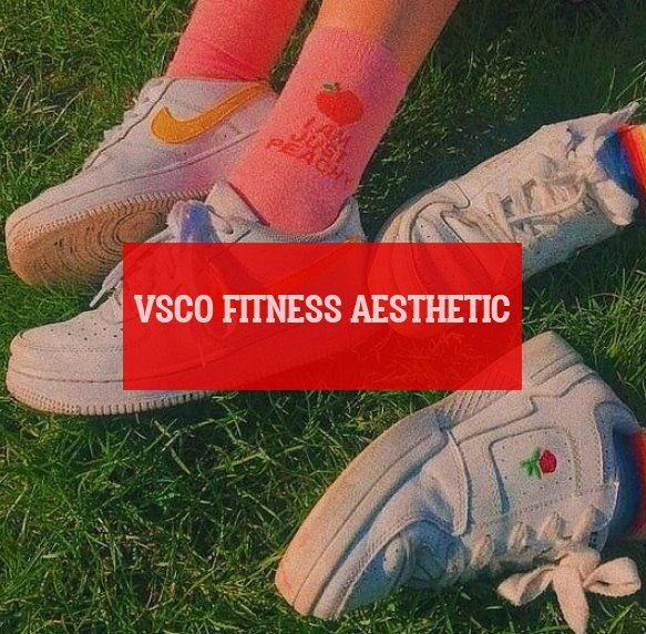 Vsco Fitness aesthetic #Vsco #Fitness #aesthetic