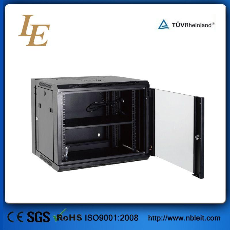 19 inch Server Rack Gabinete Servidor | Server Cabinet/Rack/Switch ...