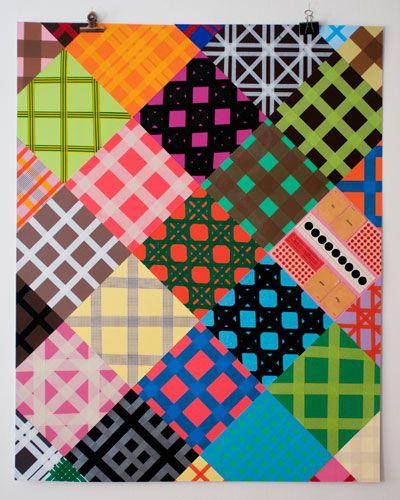 http://www.kuhlhorn.se/wp-content/uploads/2010/10/konstslojd.jpg
