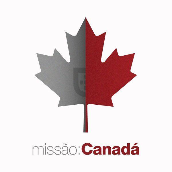 Canadian Music Week 2012 com foco na nova música Portuguesa -